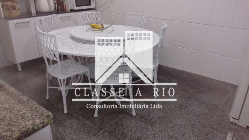26 - Casa em Condomínio 4 quartos à venda Anil, Rio de Janeiro - R$ 1.260.000 - FRCN40015 - 27