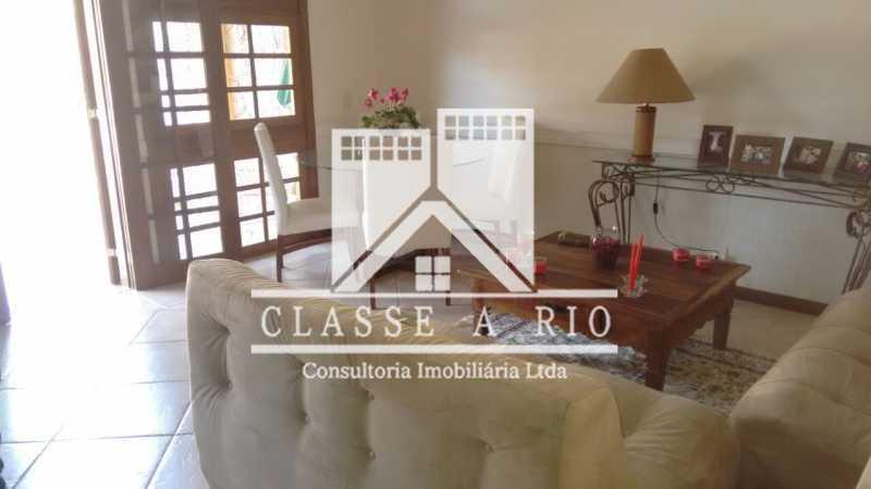 29 - Casa em Condomínio 4 quartos à venda Anil, Rio de Janeiro - R$ 1.260.000 - FRCN40015 - 30