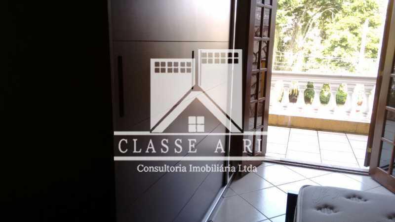 30 - Casa em Condomínio 4 quartos à venda Anil, Rio de Janeiro - R$ 1.260.000 - FRCN40015 - 31