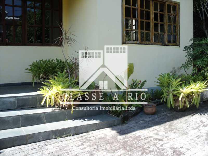 23 - Casa em Condomínio 3 quartos à venda Anil, Rio de Janeiro - R$ 1.070.000 - FRCN30015 - 24