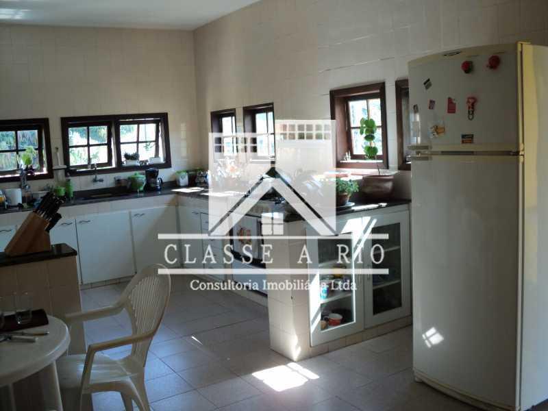 24 - Casa em Condomínio 3 quartos à venda Anil, Rio de Janeiro - R$ 1.070.000 - FRCN30015 - 25