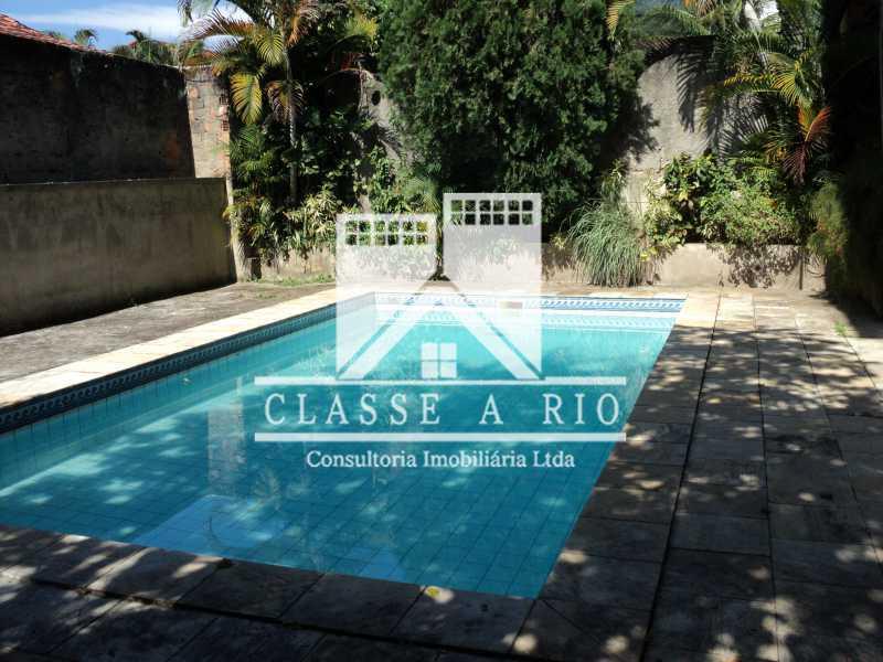 30 - Casa em Condomínio 3 quartos à venda Anil, Rio de Janeiro - R$ 1.070.000 - FRCN30015 - 31
