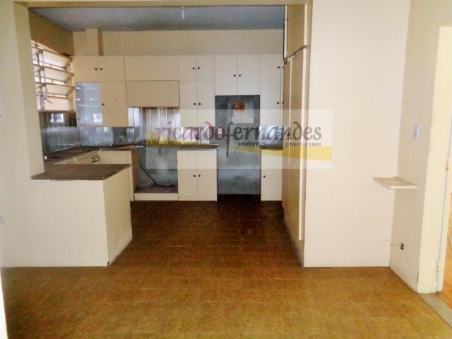 FOTO11 - Apartamento À Venda - Copacabana - Rio de Janeiro - RJ - AP0402 - 13
