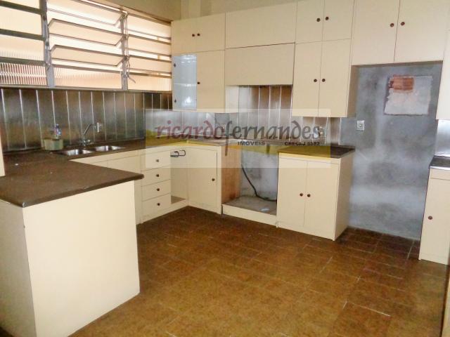FOTO12 - Apartamento À Venda - Copacabana - Rio de Janeiro - RJ - AP0402 - 14