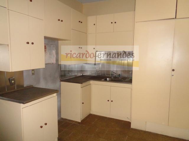 FOTO13 - Apartamento À Venda - Copacabana - Rio de Janeiro - RJ - AP0402 - 15
