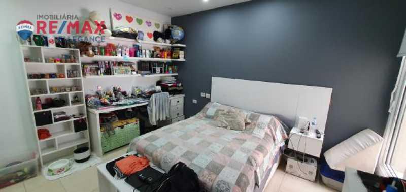 20201126_110042 - Apartamento à venda Praça Benedito Cerqueira,Rio de Janeiro,RJ - R$ 3.950.000 - AP0406 - 16