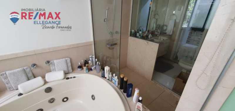 20201126_105044 - Apartamento à venda Praça Benedito Cerqueira,Rio de Janeiro,RJ - R$ 3.950.000 - AP0406 - 15