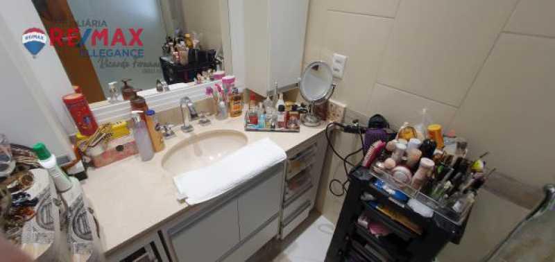 20201126_105628 - Apartamento à venda Praça Benedito Cerqueira,Rio de Janeiro,RJ - R$ 3.950.000 - AP0406 - 23