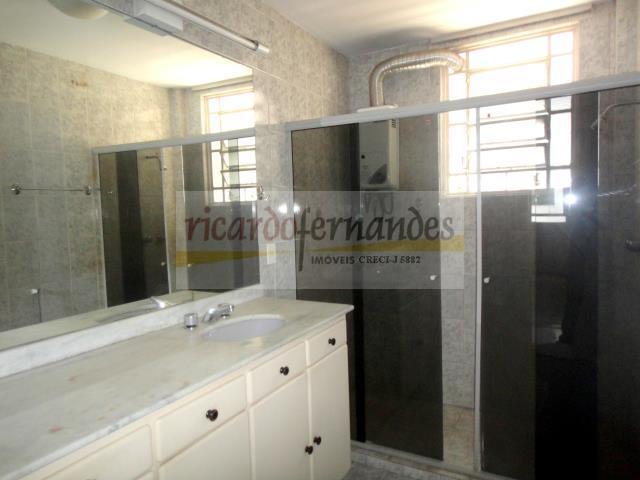 FOTO10 - Apartamento À Venda - Botafogo - Rio de Janeiro - RJ - AP0411 - 12