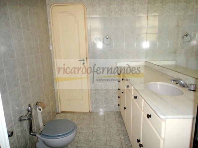 FOTO11 - Apartamento À Venda - Botafogo - Rio de Janeiro - RJ - AP0411 - 13