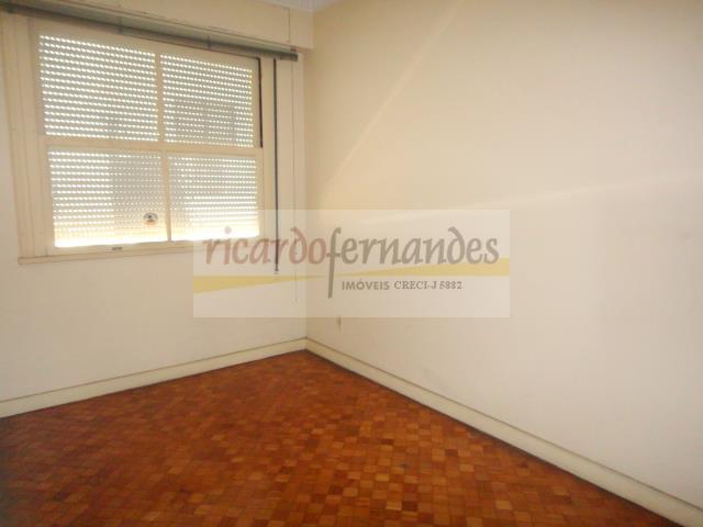 FOTO12 - Apartamento À Venda - Botafogo - Rio de Janeiro - RJ - AP0411 - 14