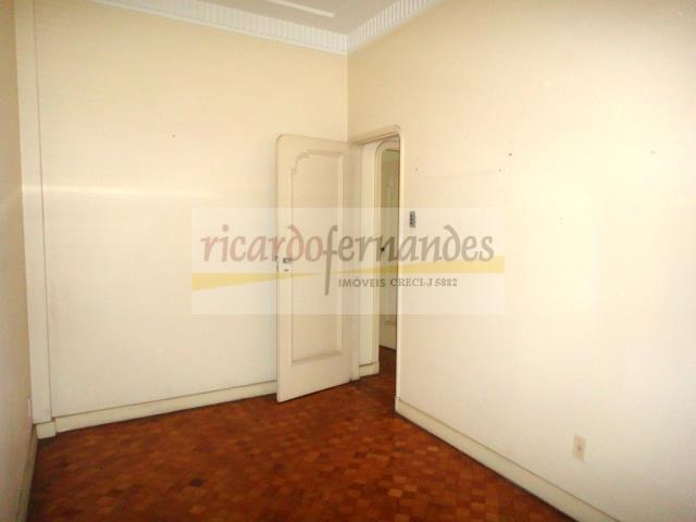 FOTO13 - Apartamento À Venda - Botafogo - Rio de Janeiro - RJ - AP0411 - 15