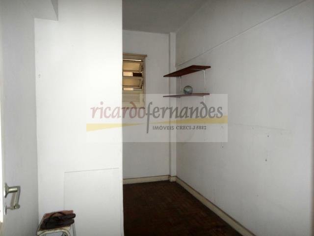 FOTO17 - Apartamento À Venda - Botafogo - Rio de Janeiro - RJ - AP0411 - 19