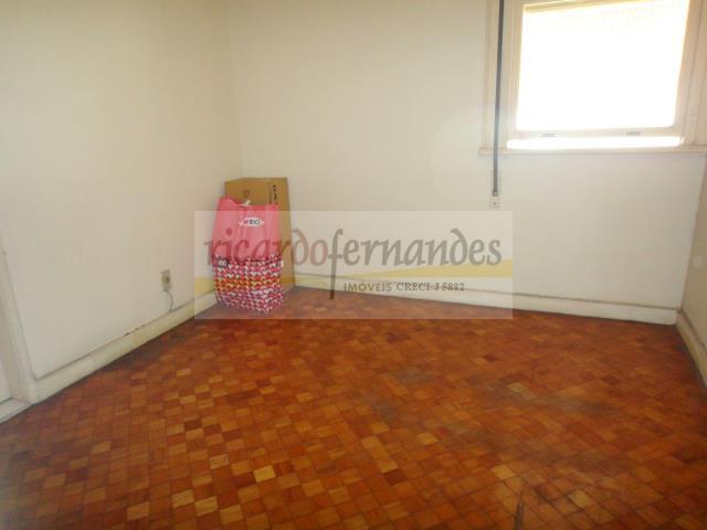 FOTO3 - Apartamento À Venda - Botafogo - Rio de Janeiro - RJ - AP0411 - 5