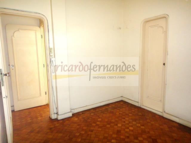FOTO4 - Apartamento À Venda - Botafogo - Rio de Janeiro - RJ - AP0411 - 6