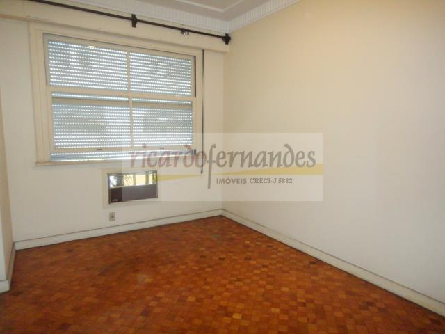 FOTO6 - Apartamento À Venda - Botafogo - Rio de Janeiro - RJ - AP0411 - 8