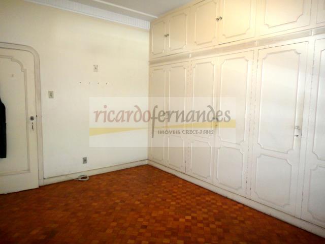 FOTO9 - Apartamento À Venda - Botafogo - Rio de Janeiro - RJ - AP0411 - 11