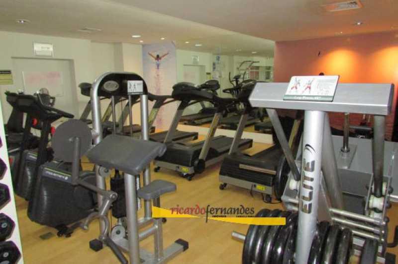 IMG_8583 - Apartamento 4 quartos à venda Rio de Janeiro,RJ - R$ 4.799.000 - AP0415 - 4