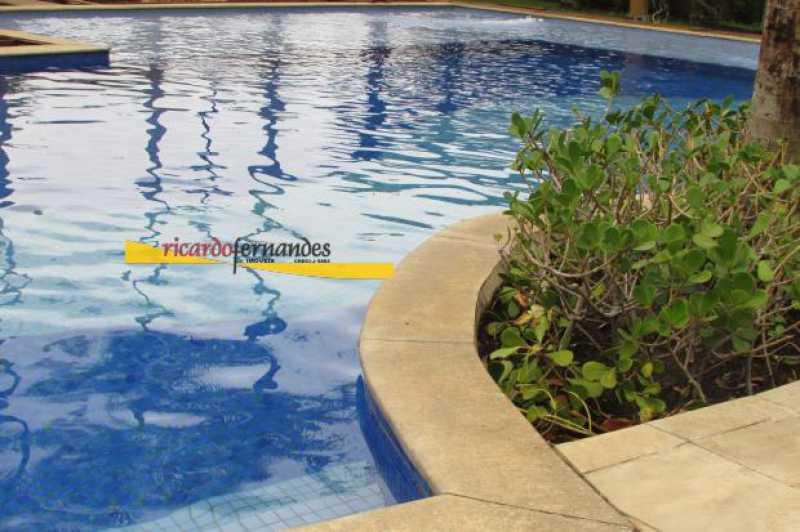 IMG_8636 - Apartamento 4 quartos à venda Rio de Janeiro,RJ - R$ 4.799.000 - AP0415 - 7