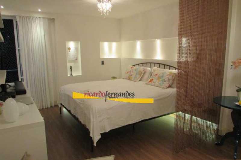 IMG_8869 - Apartamento 4 quartos à venda Rio de Janeiro,RJ - R$ 4.799.000 - AP0415 - 14