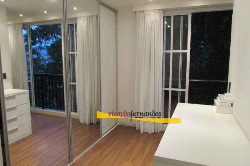IMG_8876 - Apartamento 4 quartos à venda Rio de Janeiro,RJ - R$ 4.799.000 - AP0415 - 15