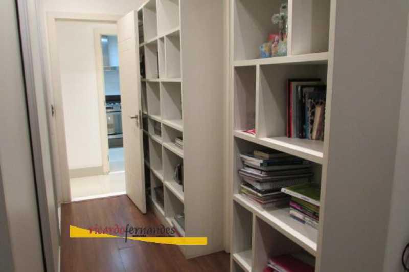 IMG_8893 - Apartamento 4 quartos à venda Rio de Janeiro,RJ - R$ 4.799.000 - AP0415 - 19