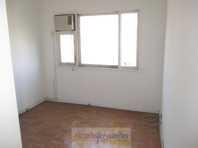 FOTO10 - Apartamento à venda Rua Pacheco Leão,Rio de Janeiro,RJ - R$ 890.000 - AP0417 - 12