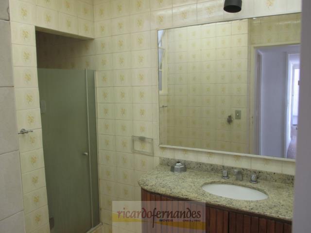 FOTO11 - Apartamento à venda Rua Pacheco Leão,Rio de Janeiro,RJ - R$ 890.000 - AP0417 - 13