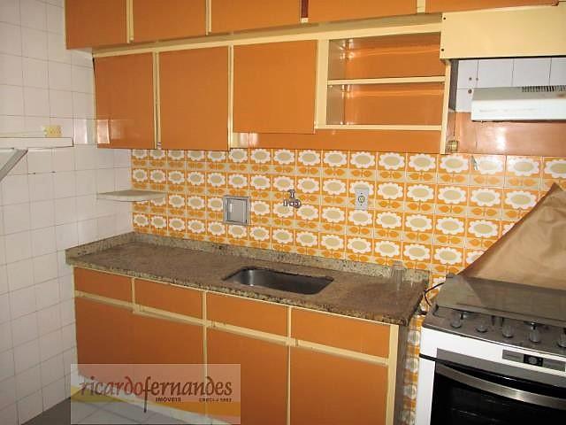 FOTO14 - Apartamento à venda Rua Pacheco Leão,Rio de Janeiro,RJ - R$ 890.000 - AP0417 - 16
