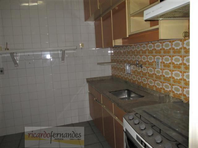 FOTO15 - Apartamento à venda Rua Pacheco Leão,Rio de Janeiro,RJ - R$ 890.000 - AP0417 - 17