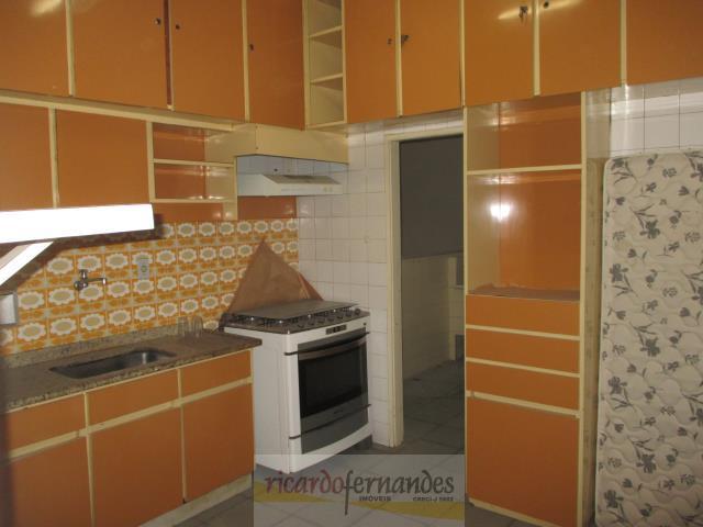 FOTO16 - Apartamento à venda Rua Pacheco Leão,Rio de Janeiro,RJ - R$ 890.000 - AP0417 - 18
