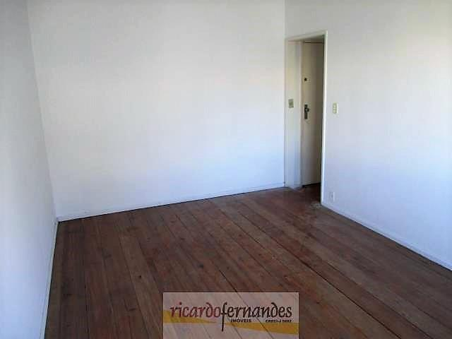 FOTO3 - Apartamento à venda Rua Pacheco Leão,Rio de Janeiro,RJ - R$ 890.000 - AP0417 - 5