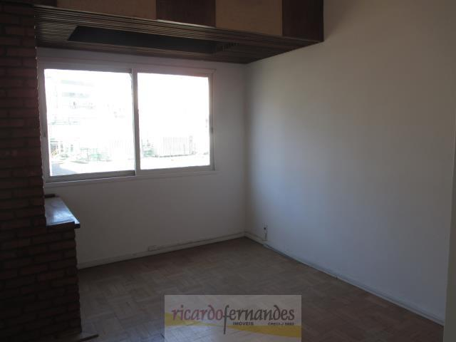 FOTO5 - Apartamento à venda Rua Pacheco Leão,Rio de Janeiro,RJ - R$ 890.000 - AP0417 - 7
