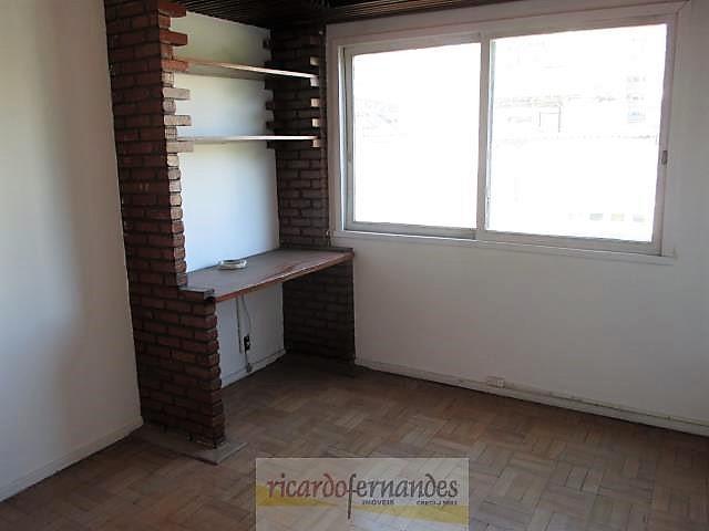 FOTO6 - Apartamento à venda Rua Pacheco Leão,Rio de Janeiro,RJ - R$ 890.000 - AP0417 - 8