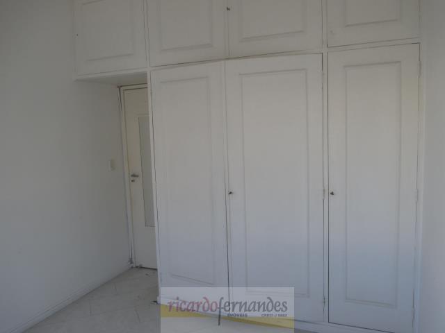 FOTO7 - Apartamento à venda Rua Pacheco Leão,Rio de Janeiro,RJ - R$ 890.000 - AP0417 - 9