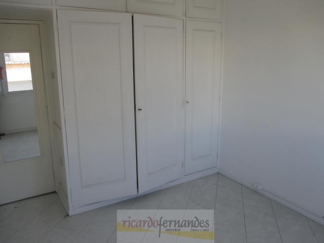 FOTO8 - Apartamento à venda Rua Pacheco Leão,Rio de Janeiro,RJ - R$ 890.000 - AP0417 - 10