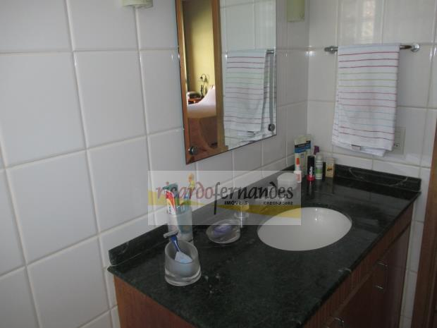 FOTO10 - Apartamento à venda Avenida Epitácio Pessoa,Rio de Janeiro,RJ - R$ 3.800.000 - AP0421 - 12