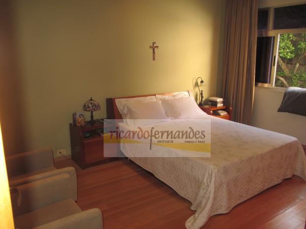 FOTO11 - Apartamento à venda Avenida Epitácio Pessoa,Rio de Janeiro,RJ - R$ 3.800.000 - AP0421 - 13