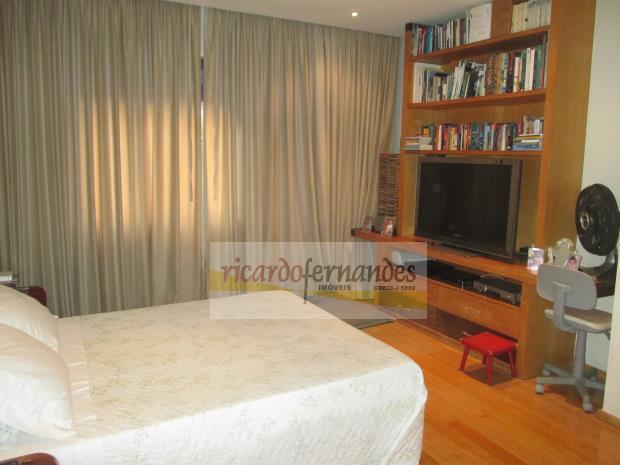 FOTO13 - Apartamento à venda Avenida Epitácio Pessoa,Rio de Janeiro,RJ - R$ 3.800.000 - AP0421 - 15