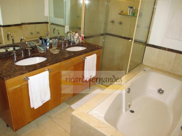 FOTO14 - Apartamento à venda Avenida Epitácio Pessoa,Rio de Janeiro,RJ - R$ 3.800.000 - AP0421 - 16