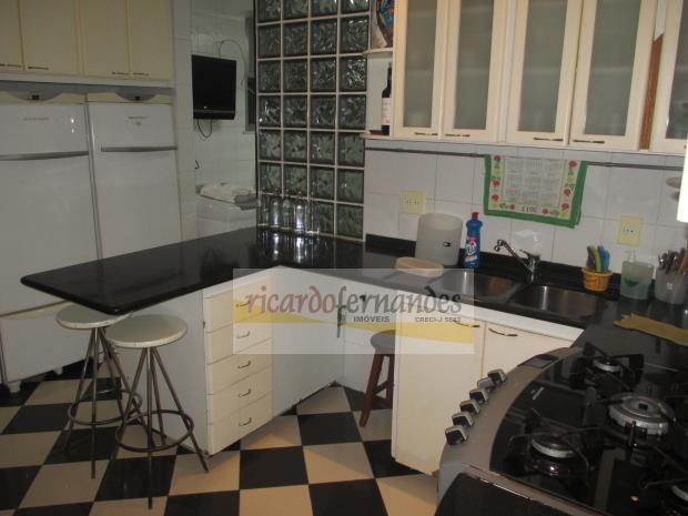 FOTO18 - Apartamento à venda Avenida Epitácio Pessoa,Rio de Janeiro,RJ - R$ 3.800.000 - AP0421 - 20