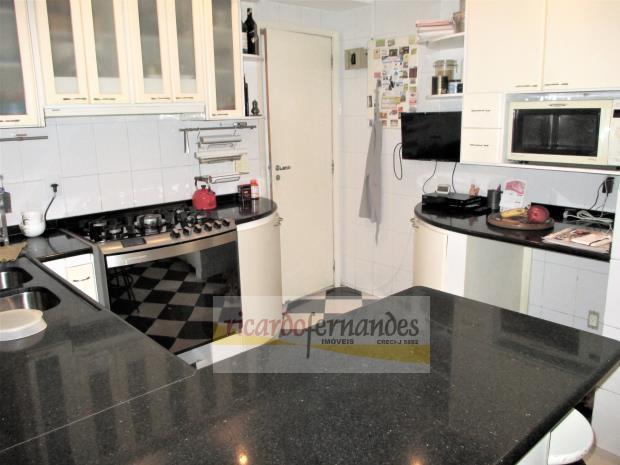 FOTO19 - Apartamento à venda Avenida Epitácio Pessoa,Rio de Janeiro,RJ - R$ 3.800.000 - AP0421 - 21