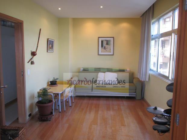 FOTO5 - Apartamento à venda Avenida Epitácio Pessoa,Rio de Janeiro,RJ - R$ 3.800.000 - AP0421 - 7