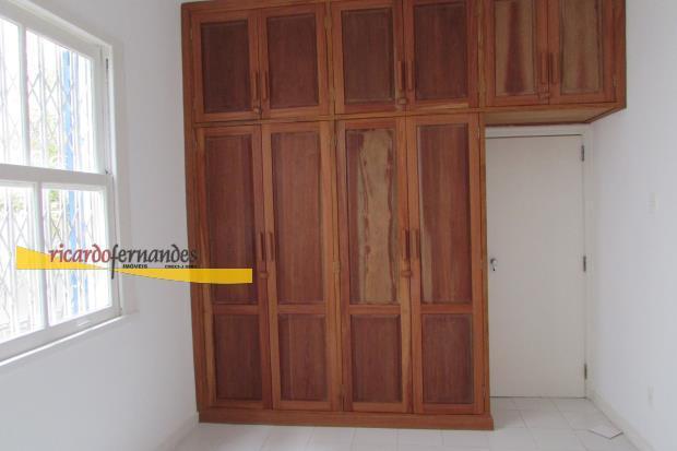 FOTO16 - Apartamento À Venda - Gávea - Rio de Janeiro - RJ - AP0433 - 18
