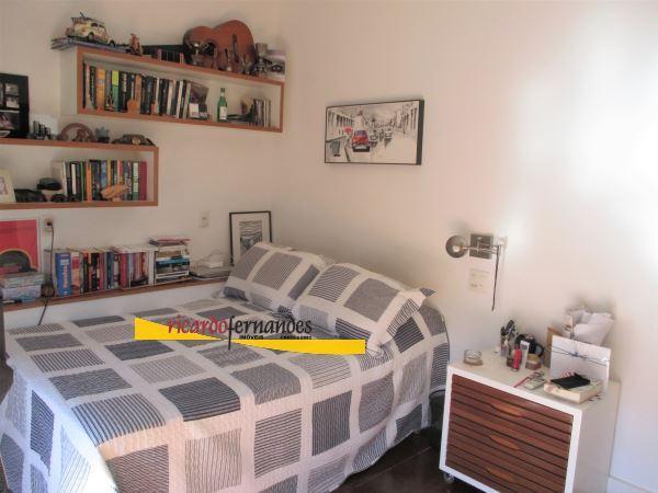 FOTO12 - Apartamento 4 quartos à venda Rio de Janeiro,RJ - R$ 3.950.000 - AP0436 - 14