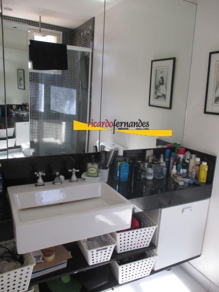FOTO13 - Apartamento 4 quartos à venda Rio de Janeiro,RJ - R$ 3.950.000 - AP0436 - 15