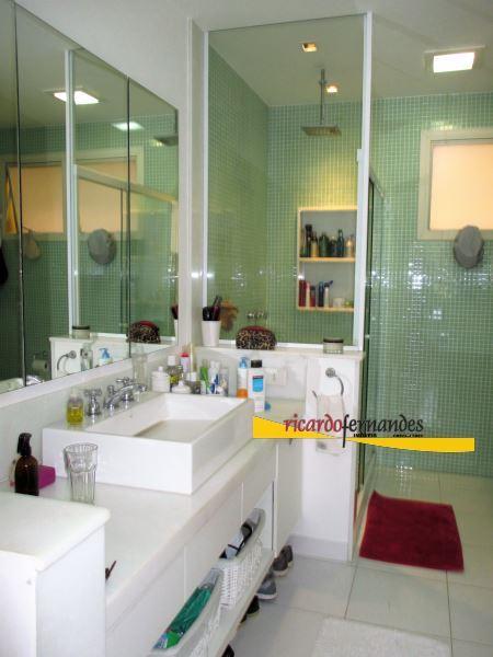 FOTO18 - Apartamento 4 quartos à venda Rio de Janeiro,RJ - R$ 3.950.000 - AP0436 - 20