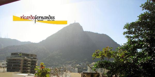 FOTO19 - Apartamento 4 quartos à venda Rio de Janeiro,RJ - R$ 3.950.000 - AP0436 - 21