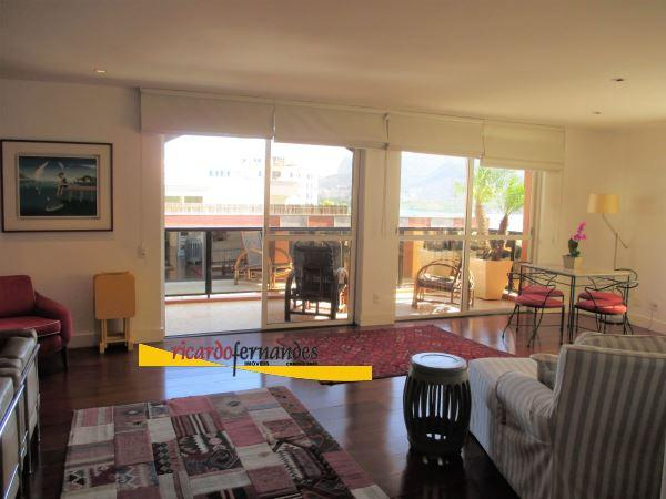 FOTO2 - Apartamento 4 quartos à venda Rio de Janeiro,RJ - R$ 3.950.000 - AP0436 - 4