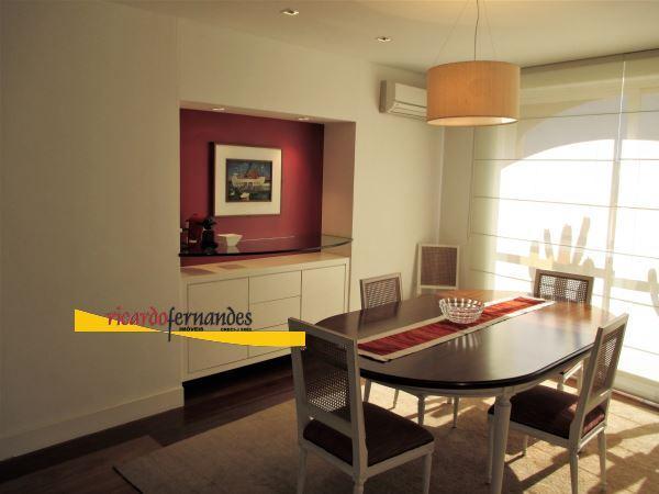 FOTO5 - Apartamento 4 quartos à venda Rio de Janeiro,RJ - R$ 3.950.000 - AP0436 - 7